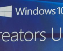 Microsoft Resmi Luncurkan Windows 10 Fall Creators Update